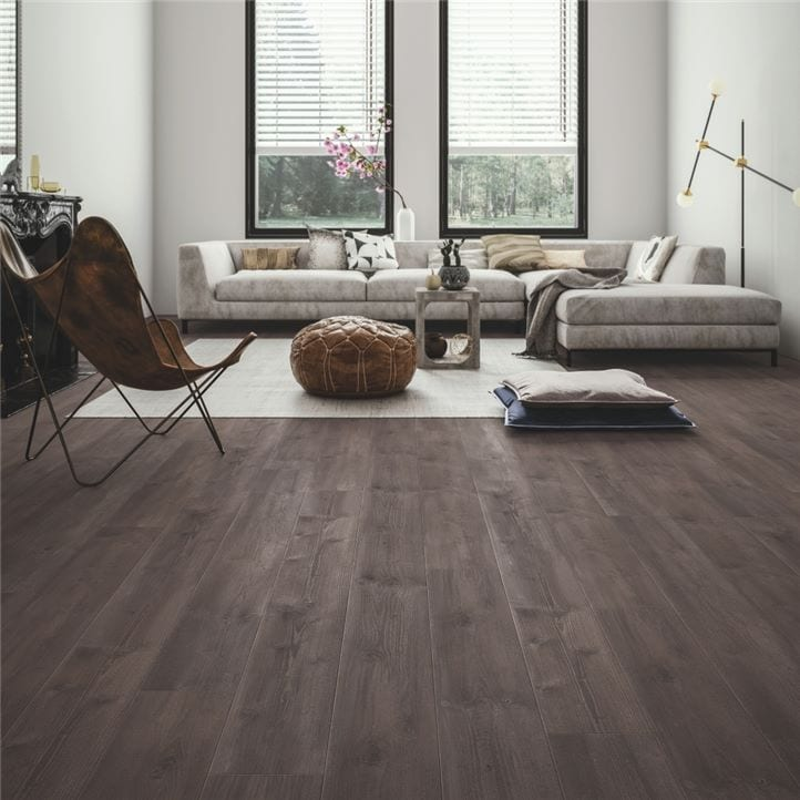 Baltiero Laminate Floor