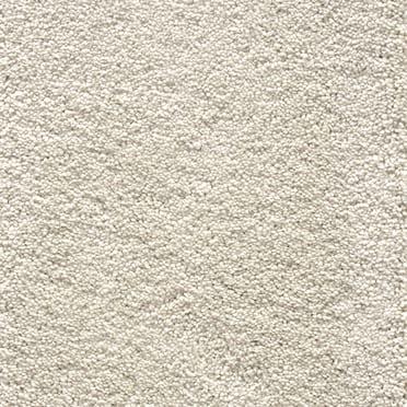 Saxony Carpet