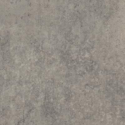 Amtico spacia flooring