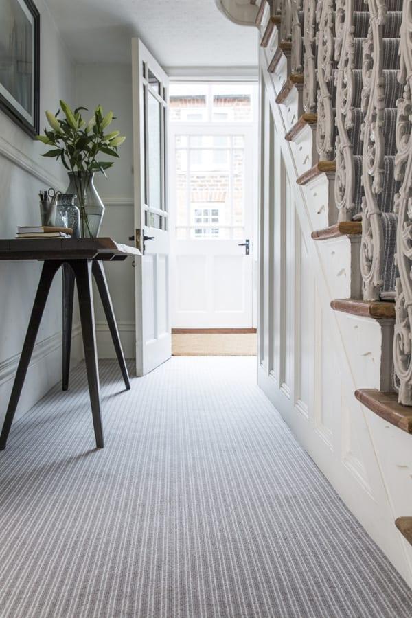 Carpets Guildford