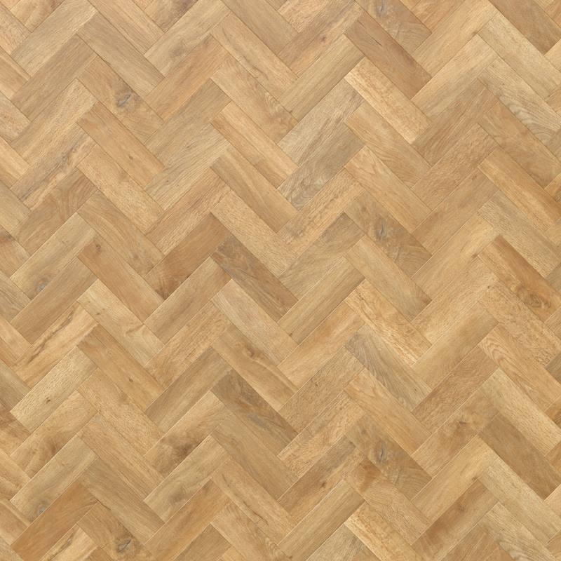 Parquet Karndean Flooring