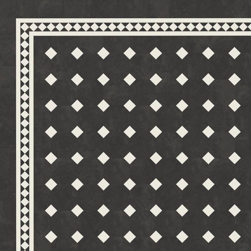 Patterned Karndean Flooring