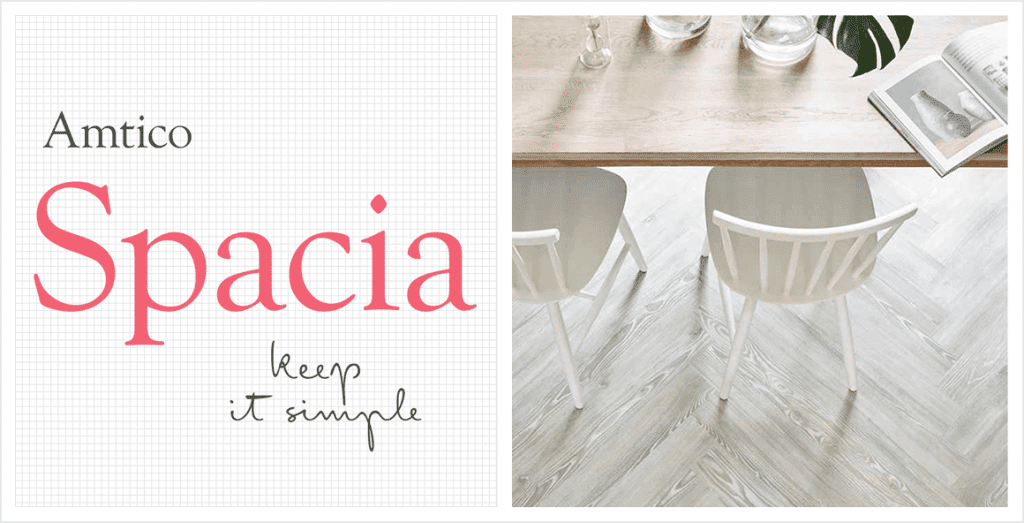 amtico_spacia flooring