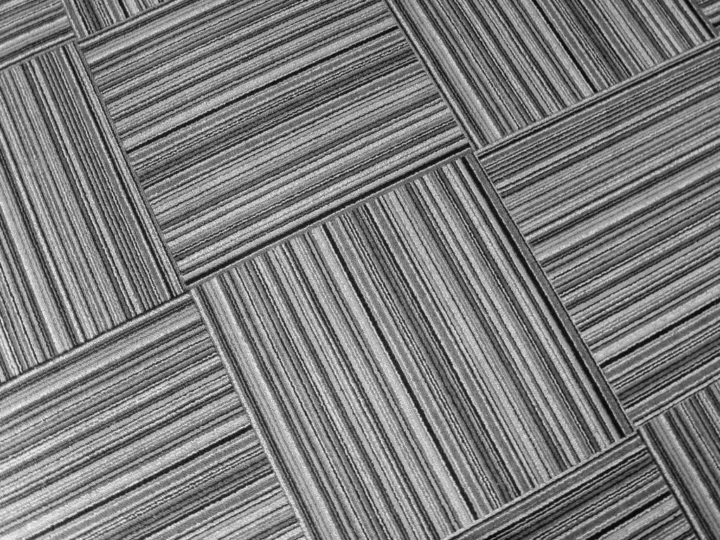 Flooring Contractor London