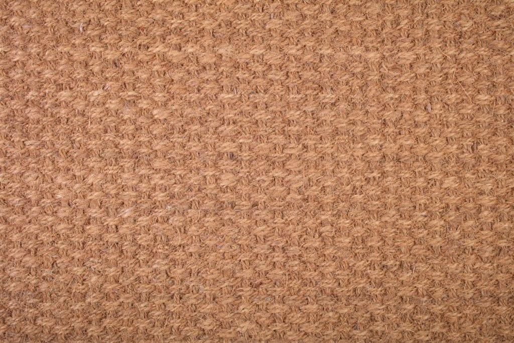 Coir carpet Wandsworth
