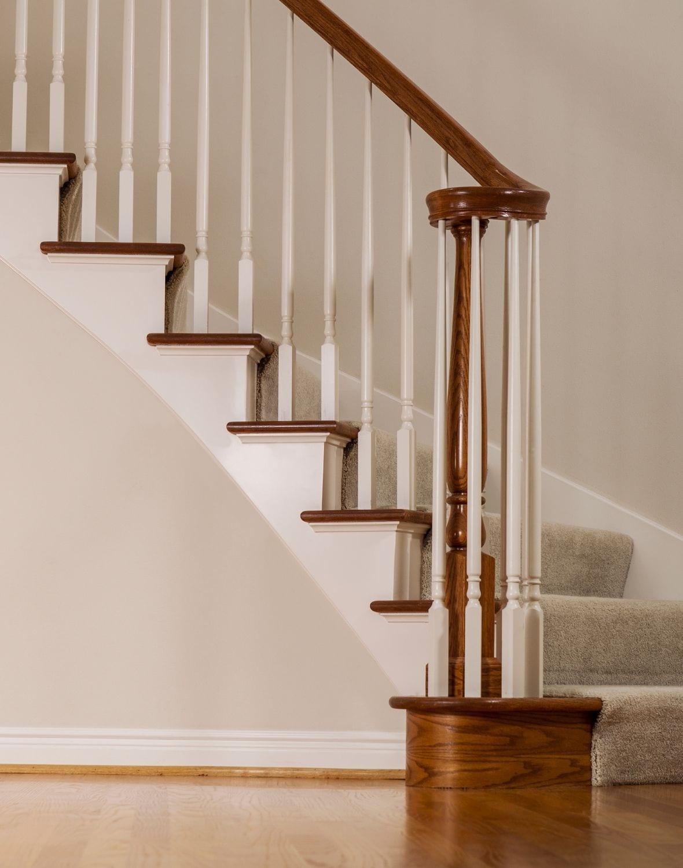 Stair carpet Wandsworth