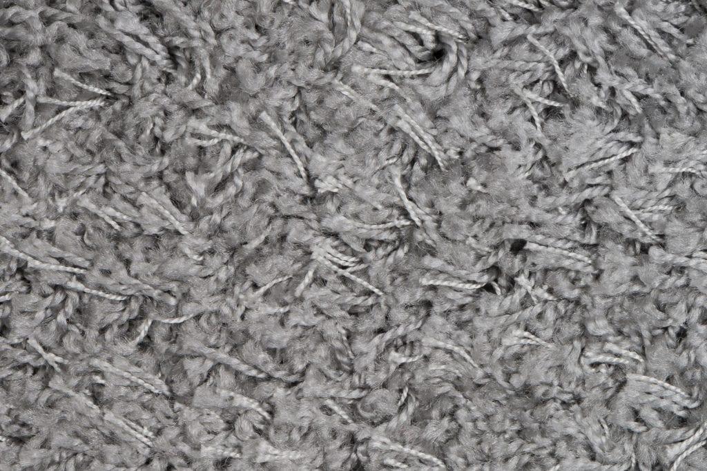 Synthetic Carpet Wool Nylon MIx