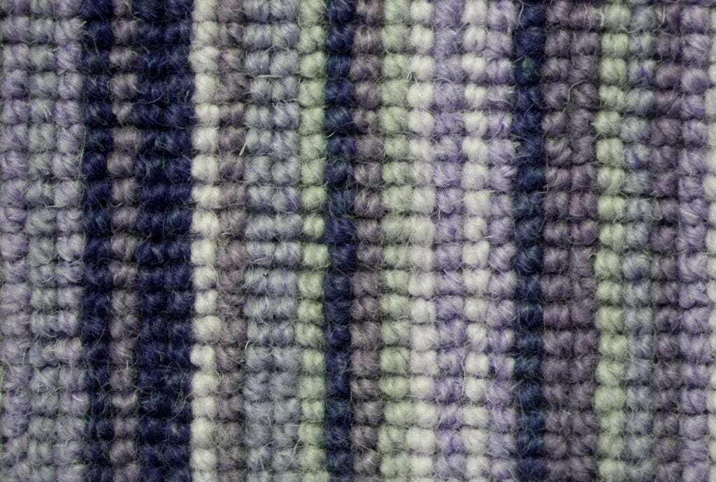 Wool carpet Walton on Thames Surrey