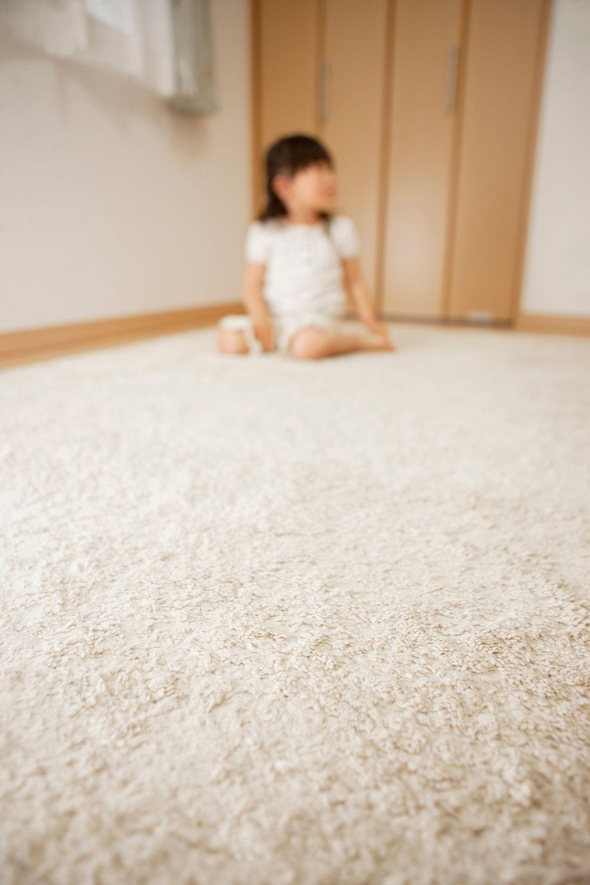 Carpets in Wimbledon