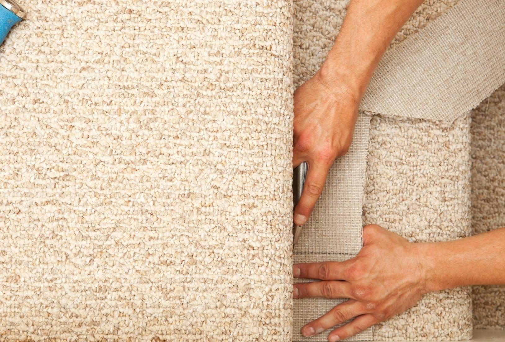 Carpets Richmond Upon Thames